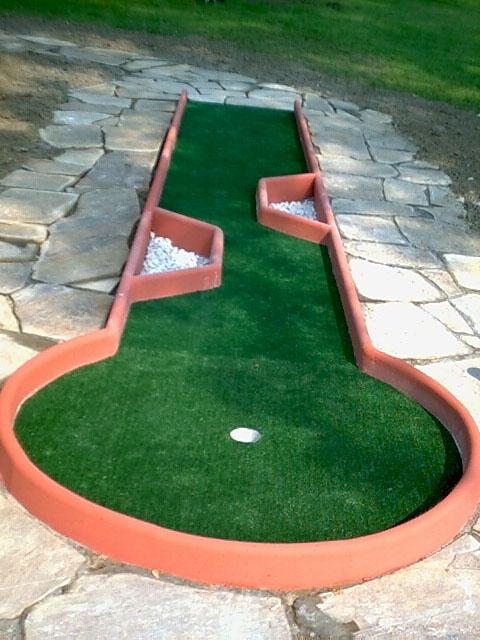 miniature golf designs mini golf ltd miniature golf plans