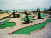 city style miniature golf