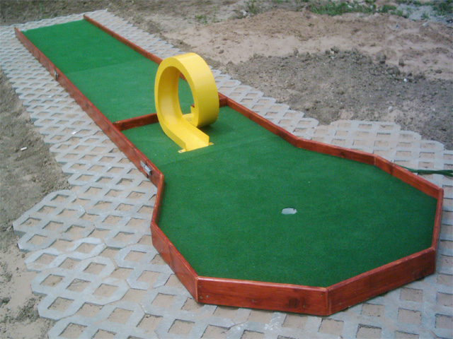Brilliant Mini Golf Ltd Miniature Golf Plans And Layouts Download Free Architecture Designs Intelgarnamadebymaigaardcom