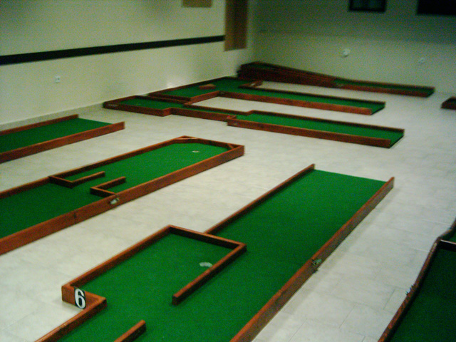 Marvelous Miniature Golf Guide Mini Golf Ltd Miniature Golf Download Free Architecture Designs Intelgarnamadebymaigaardcom