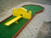 minigolf obstacles
