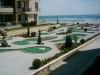 seaside miniature golf