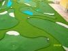 backyard miniature golf