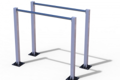 parallel bars2